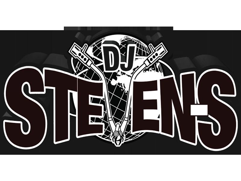 Dj Steven-S Logo PNG