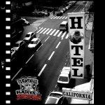 HOTEL California Dj Steven-S Blend