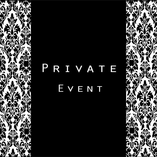 Dj Steven-S Private Event