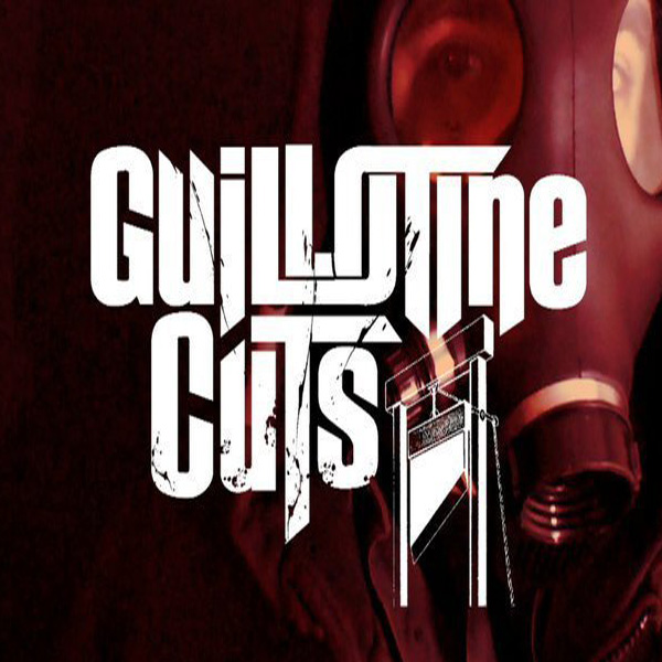 Guillotinecuts