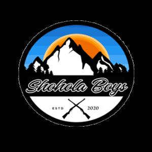 Shohola Boys Logo